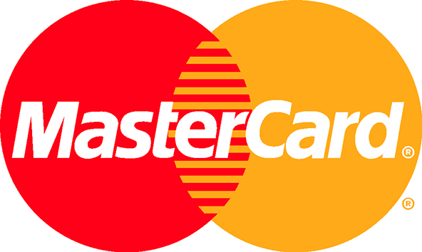 MasterCard Chargeback Basics
