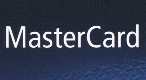 MasterCard Requirements for Transaction Information Documents