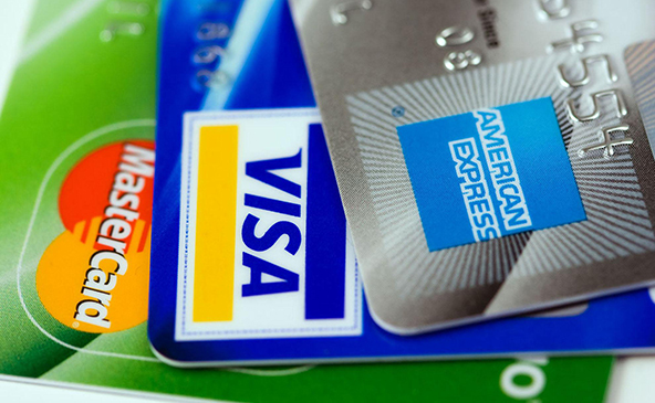 2 Simple Ways to Prevent Credit Card Fraud