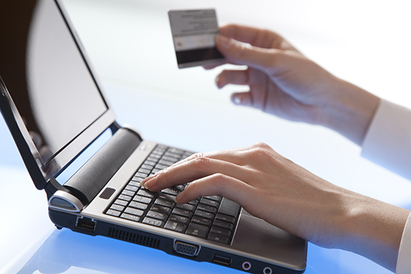 7 Steps to Preventing Card-not-Present Fraud