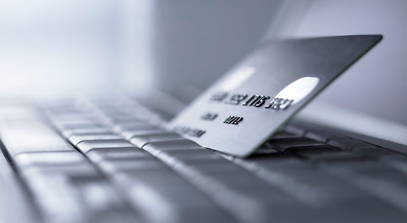 9 Steps to Processing Card-not-Present Transactions
