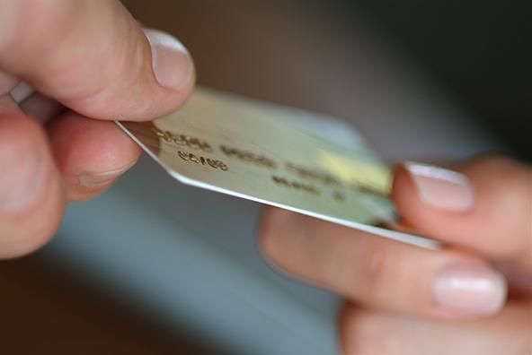Merchant Account Resources
