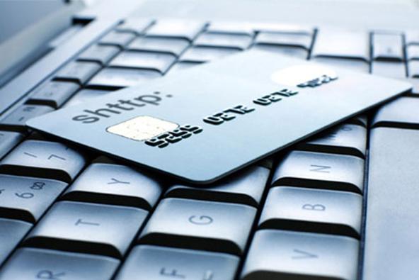 Transaction Authorization Resources