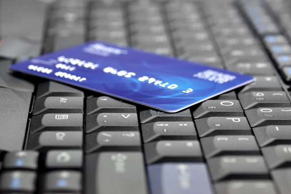 U.S. E-Commerce Bounces Back, Online Spending Up 9 in 2010