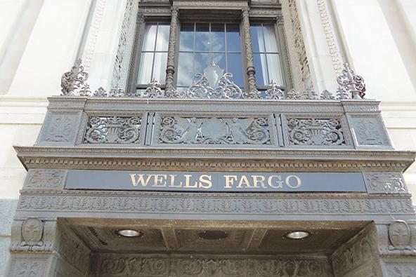 Banks Discontinue Debit Rewards Programs