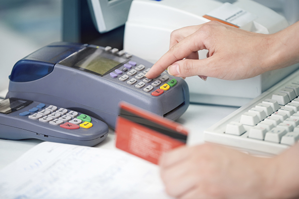 Banks May Limit Debit Card Transaction Size to Fight Fee Limit