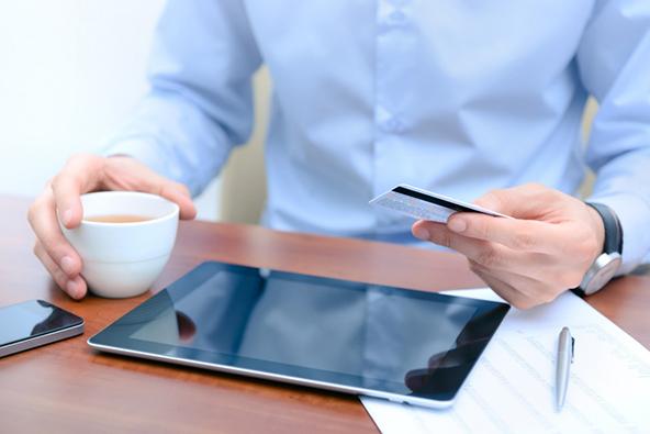 4 Tips for Providing Great E-Commerce Customer Service