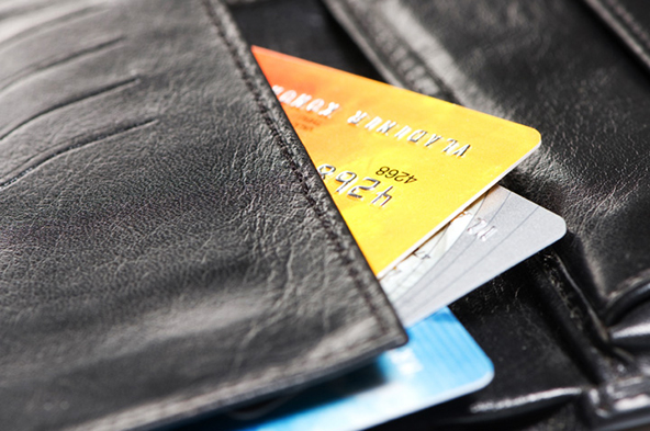 Are You Quitting Credit Cards?