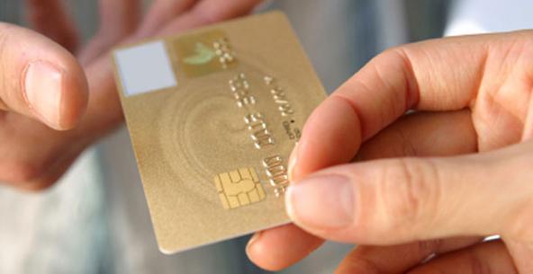 3 Ways to Fight Fraudulent Chargebacks