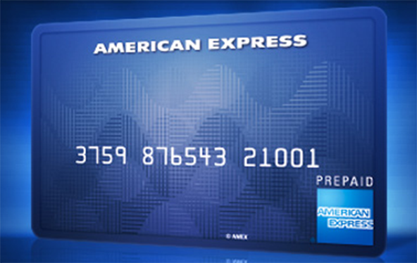 AmEx's New Prepaid Card Shows How Issuers Will Fight Debit Fee Limit