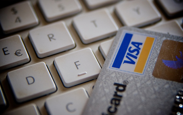 How to Manage a Credit Card Data Breach
