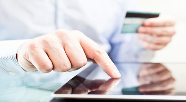 How to Verify E-Commerce Transaction Information