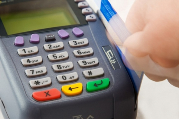 Merchant Account Application Requirements
