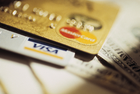 Credit Card Rules for Returns, Refunds and Exchanges You Need to Know