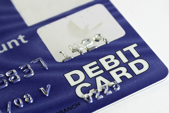 Debit Card Fee Limit Lifted to 24 Cents, Consumers Will Still Pay for It
