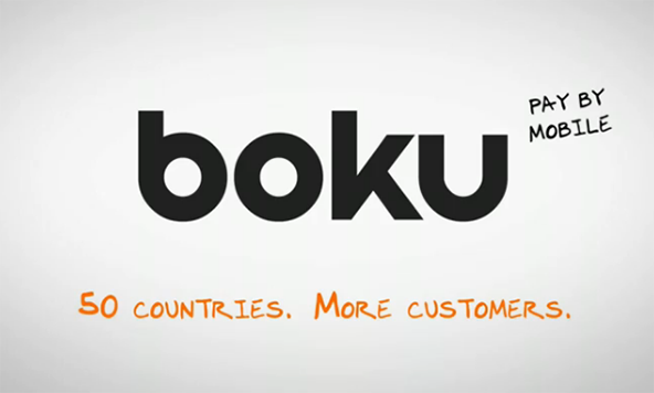 Can BOKU Survive the Evolution of Direct Carrier Billing?