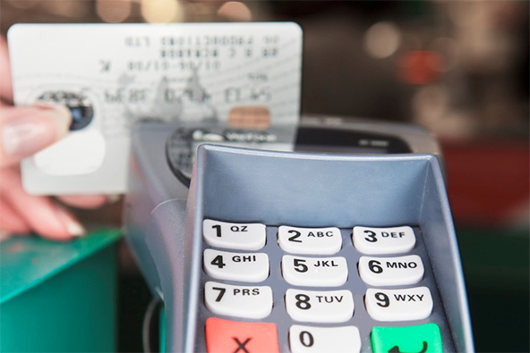 Card Issuers' Debit Fee Tests Prove Consumers Will Pay for Interchange Cap