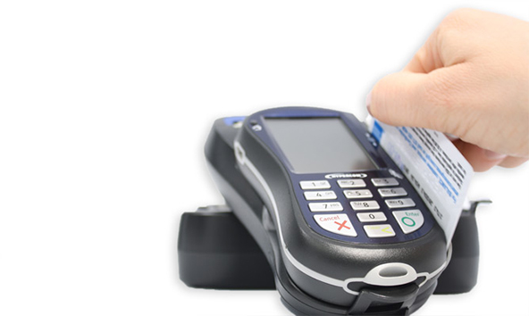 Batch vs. Real Time Credit Card Processing