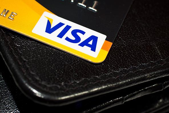 Credit Card Processing Fibs