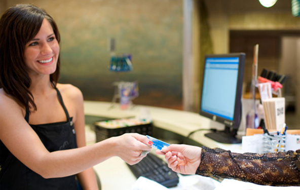 Why Setting Up Multiple Merchant Accounts Is not a Good Strategy