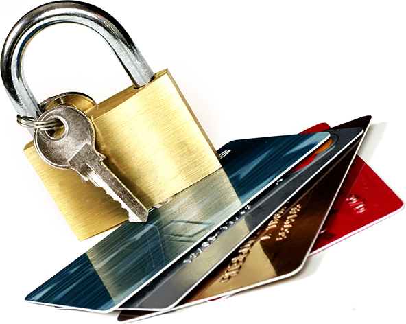 12 Basic Requirements for Keeping Credit Card Data Safe