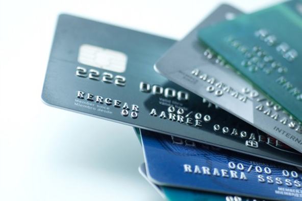How to Manage Chargeback Reason Code 62