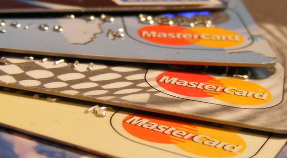What Every Merchant Should Know about MasterCard Chargebacks
