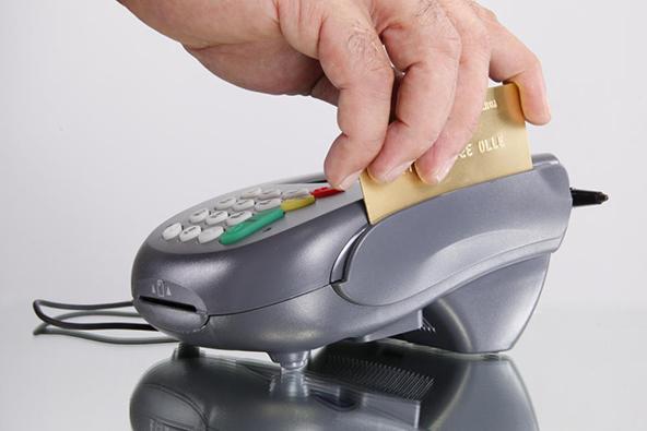 Banks Abandon Debit Card Fees, Will Find More Subtle Ways to Raise Revenue