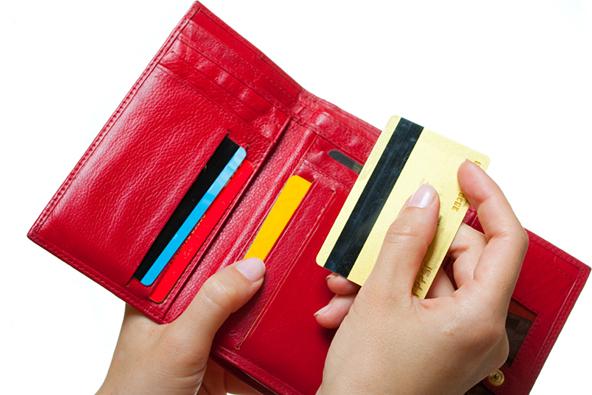 Issuers Ramp up Credit Card Rewards