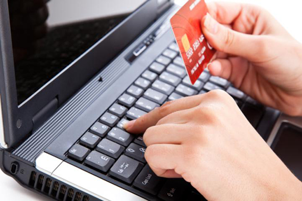 How to Process E-Commerce Transactions in 11 Steps