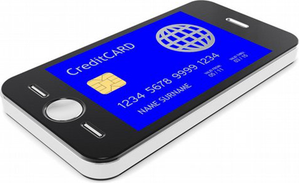M-Payments Provider Wants to Talk to You, before Accepting Your Payment