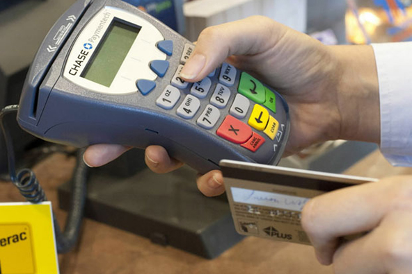 How to Keep Your Customers' Debit Card PINs Secure