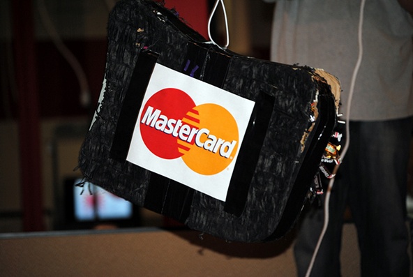 Why You Should Use MasterCard SecureCode and How to Do It