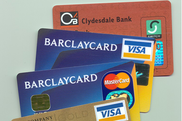 Credit Card Sign-up Bonuses Twice Bigger than a Year Ago
