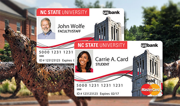 What Type of a Payment Card Should You Give to Your College Student?