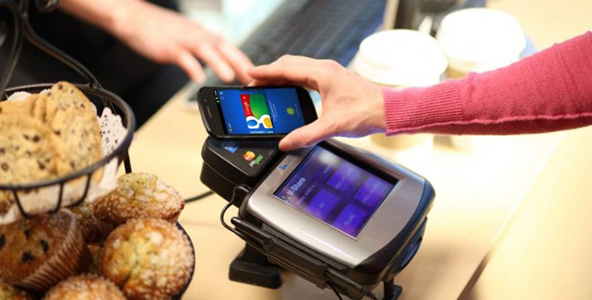 EMV, NFC, Mobile Wallets and Credit Card Fraud Liability