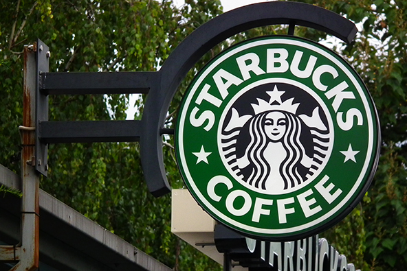 Fun, Geolocation and the Starbucks Way to Mobile Payments