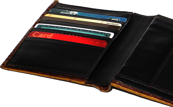Pick Your Card: Credit, Debit or Prepaid