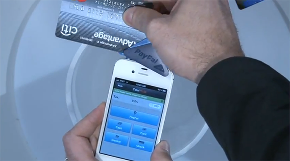 PayPal still Most Trusted Mobile Payments Brand