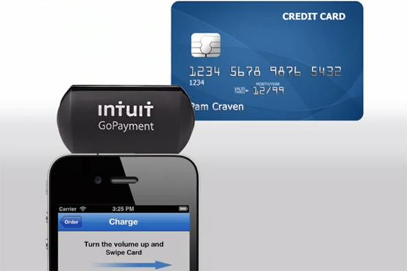 Pricing Disclosures, Straightforwardness and Intuit GoPayment vs. Square