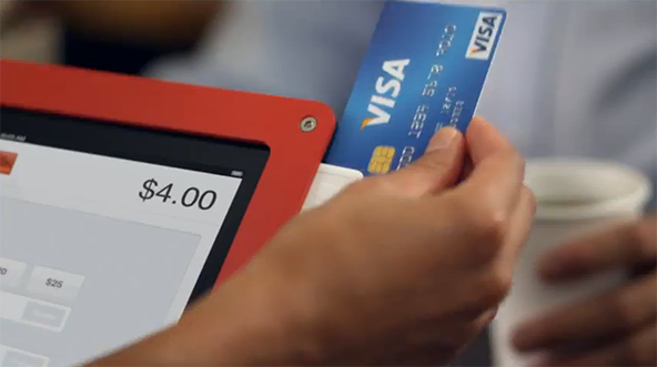 PayPal Here vs. Square Revisited