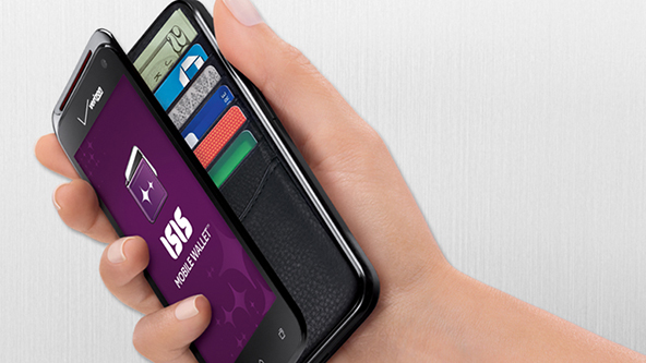 Are Mobile Wallets Difficult to Get Right?