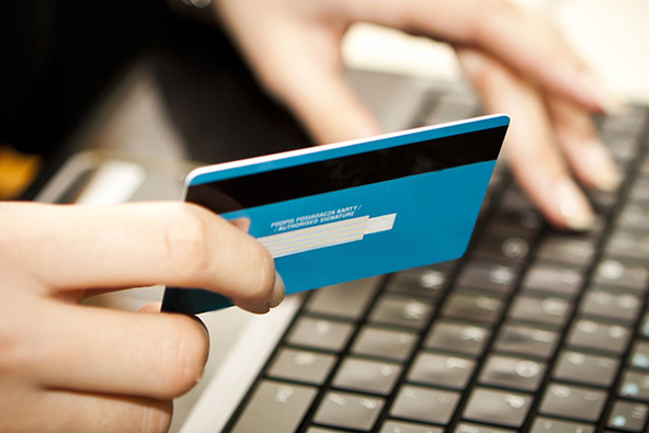 High-Risk Merchant Accounts and Mainstream Payment Processors
