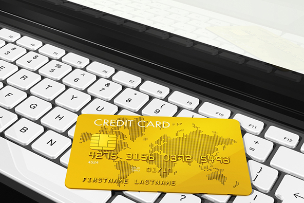 Things You Shouldn't Do when Looking for a High-Risk Merchant Account