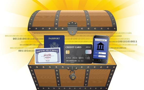 Identity Fraud Costs Americans $21 Billion