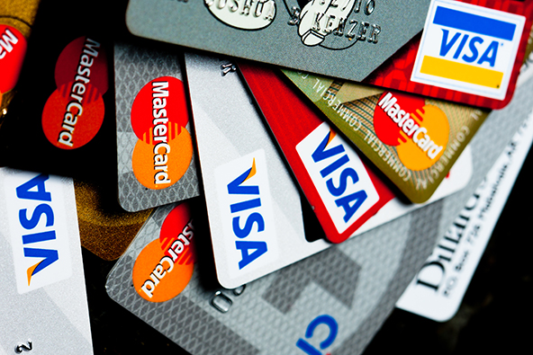 The Grey Side of Credit Cards Costs Us $14.3B