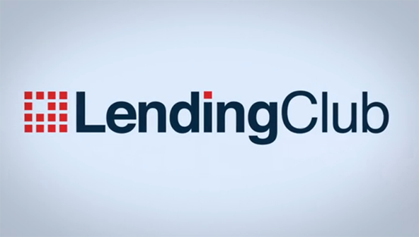 Lending Clubs Prosper in the U.S. and U.K.