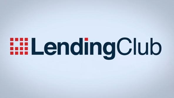 Lending Clubs Prosper in the U.S. and U.K.