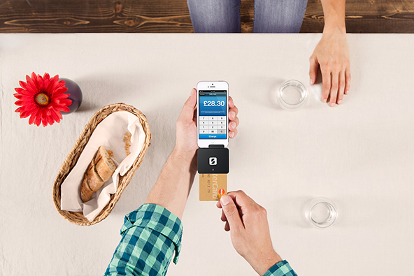 Is Pricing Really the Deciding Factor in the Mobile Payments War?