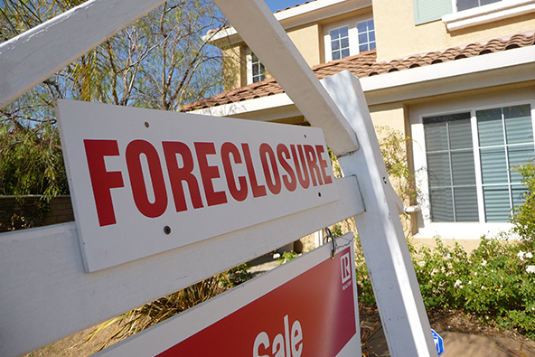 Reversing Trend, Americans Value Mortgages More than Credit Cards